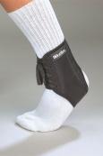 MUELLER Soccer Ankle Brace 209/210, členková ortéza