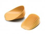 Podpätníky Standard Heel Cups ™