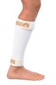 Návlek CHO PAT ® Shin Splinty Compression Sleeve