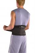 MUELLER Adjustable Back Brace 4581, bedrový pás