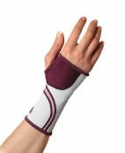 MUELLER Life Care ™ for Her, Contour Wrist, 70991-4
