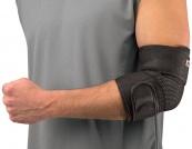 MUELLER Adjustable Elbow Support 75217, lakťová podpora